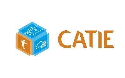 CATIE Centre Aquitain des Technologies de l'Information et Electroniques | X R SOlutions
