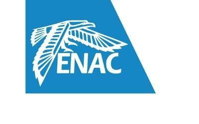 ENAC | Ecole Nationale de l'Aviation Civile | X-R SOLUTIONS