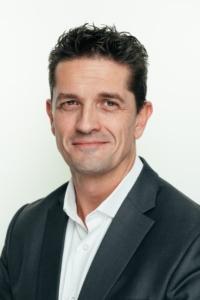 Gilles Bié - X-R Solutions