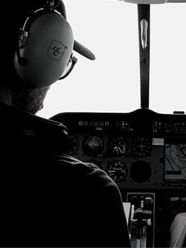 Simulateur de Vol pour Centre de formation aéronautique | X-R Solutions